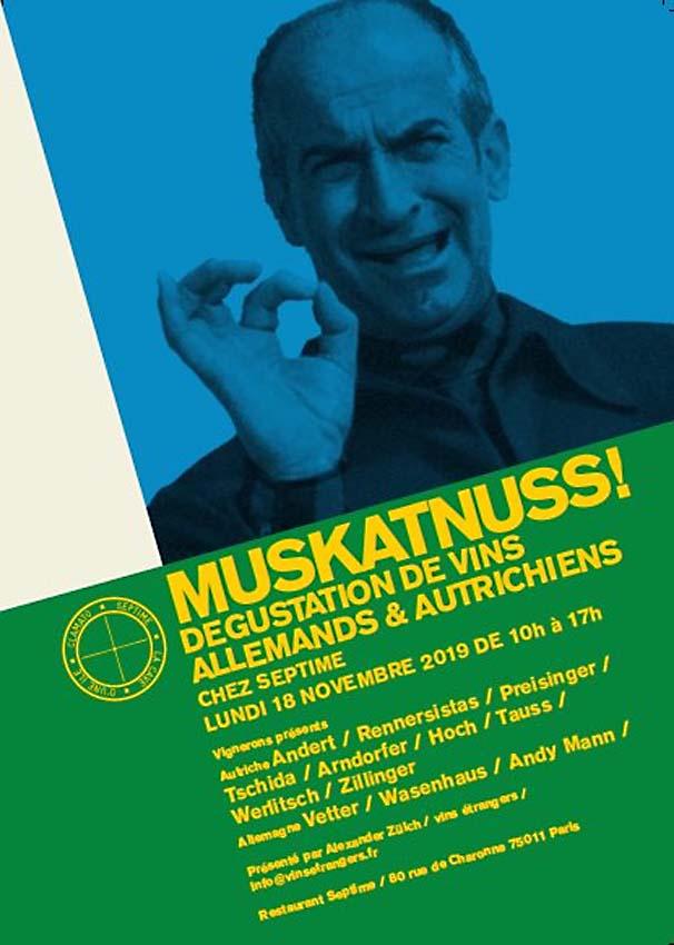 1muskatnuss_poster