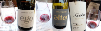 1salon_vins_cazes_wines