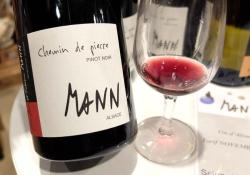 1salon_vins_mann_pinot_noir