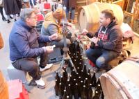 Wine news (75)