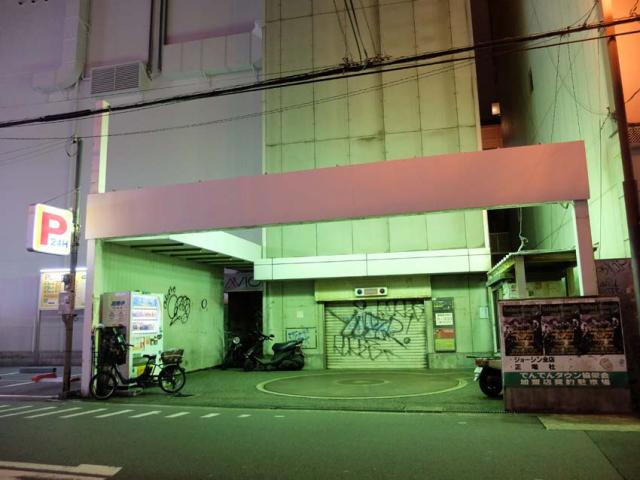 1osaka_rotary_parking