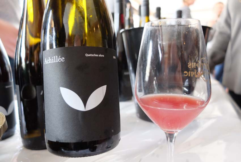 1barge_tasting_achillee_quetsches_alors18