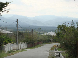 1ramaz_nikoladze_side_road
