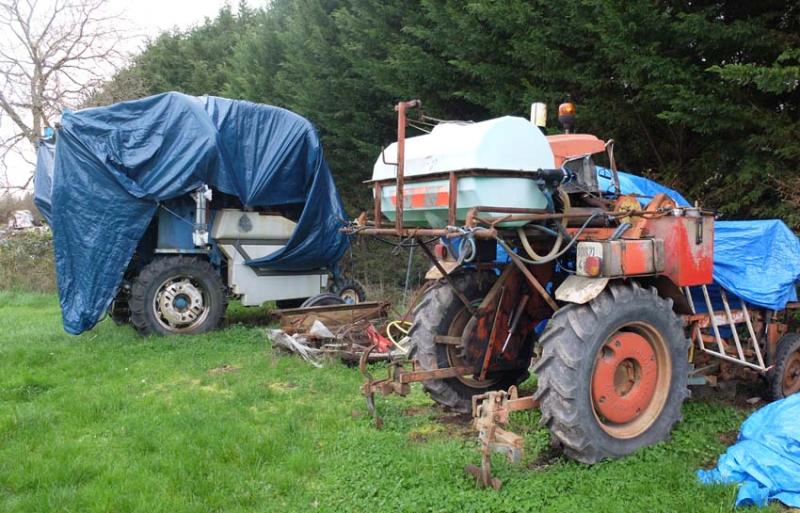 1bertjan_mol_tractors