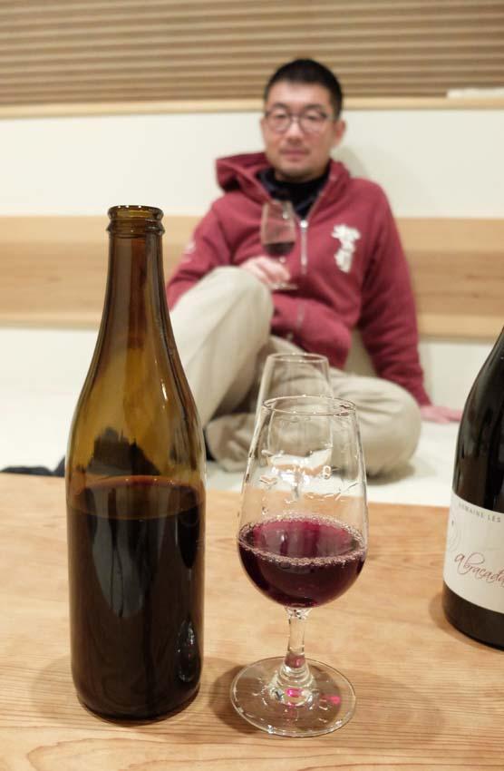 1matsuse_keizou_wine
