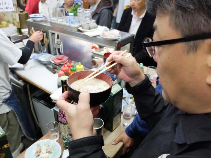 1osaka_kyobashi_tachinomiya_soup