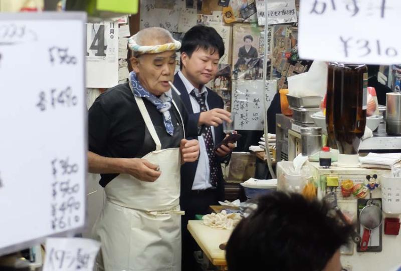 1osaka_kyobashi_tachinomiya_marushin2
