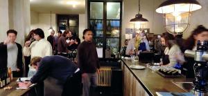 1muskatnuss_salle_bar