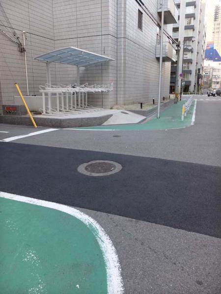 1osaka_park_no_parking
