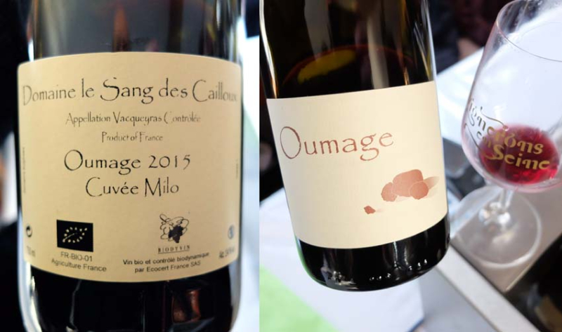 1barge_tasting_sang_cailloux