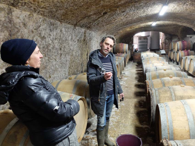 1bertjan_mol_nicole_messer_barrel_cellar