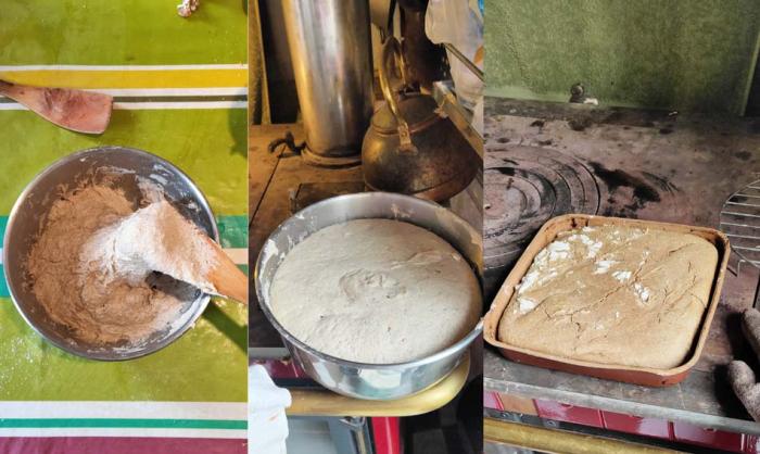 1stayhome_loire_bread