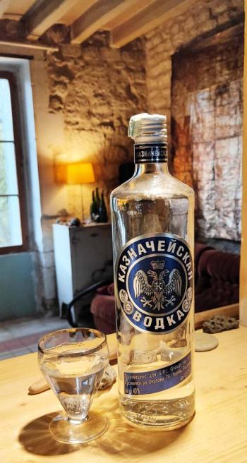 1stayhome_loire_perm_vodka