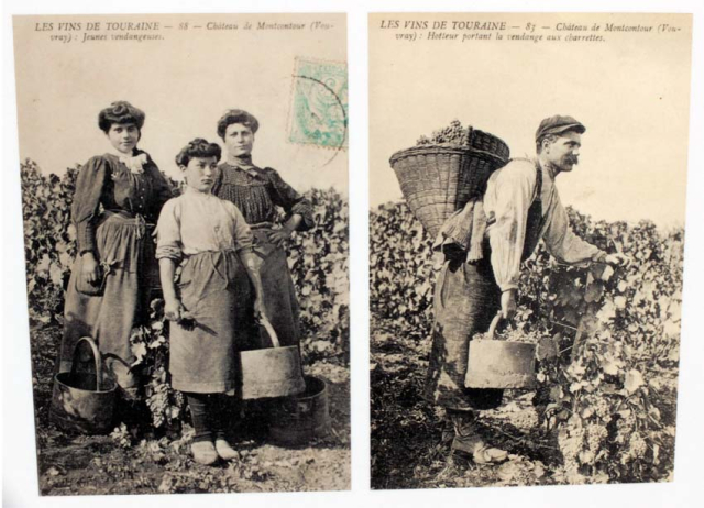 1pickers_vouvray_early20thcentury