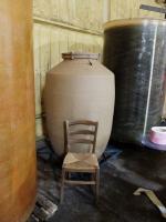 1adrien_baloche_cement_vessel