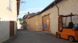 1julie_balagny_street_door