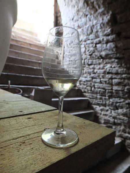 1mesnay_glass_white