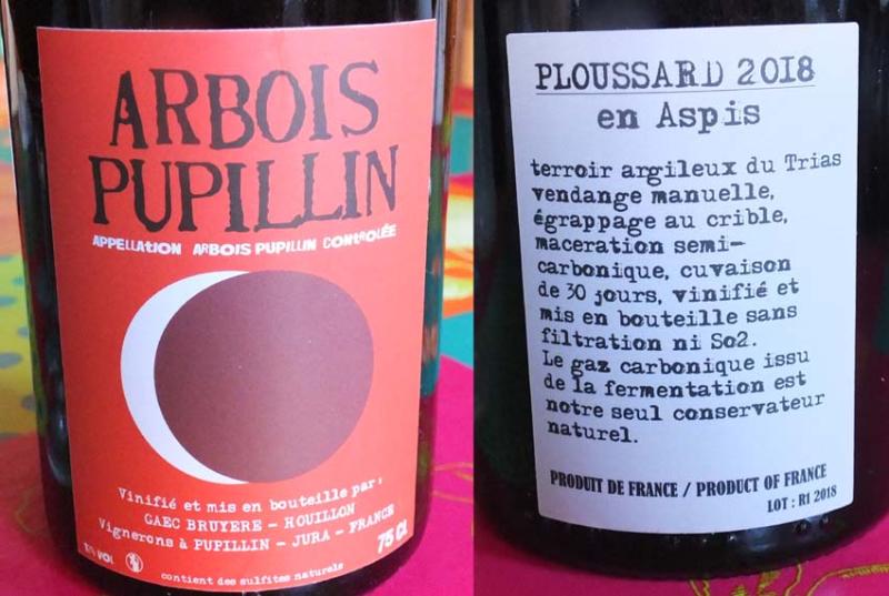 1arbois_pupillin_ploussard2018_labels