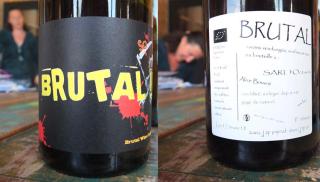 1alice_bouvot_brutal_labels