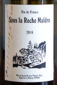 1mesnay_roche_maldru_label