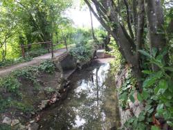 1mesnay_river