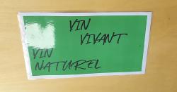 1champ_possible_vin_naturel