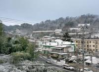 Himonoya_sake_neige1