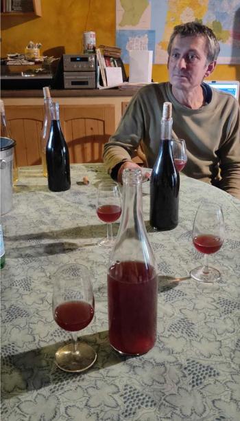 1la_lunotte_christophe_foucher_bottles