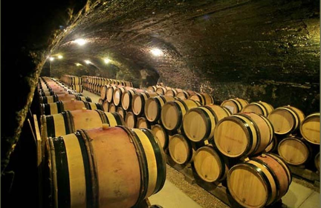 1bichot_cellar
