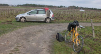 1anouk_paul_pruning-voiture_velo