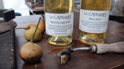 1les_capriades_poire_cuvees_poires