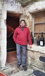1les_capriades_poire_cellar_door