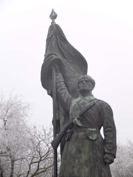 1liberating_soviet_soldier