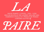 1saillard_la_paire_label