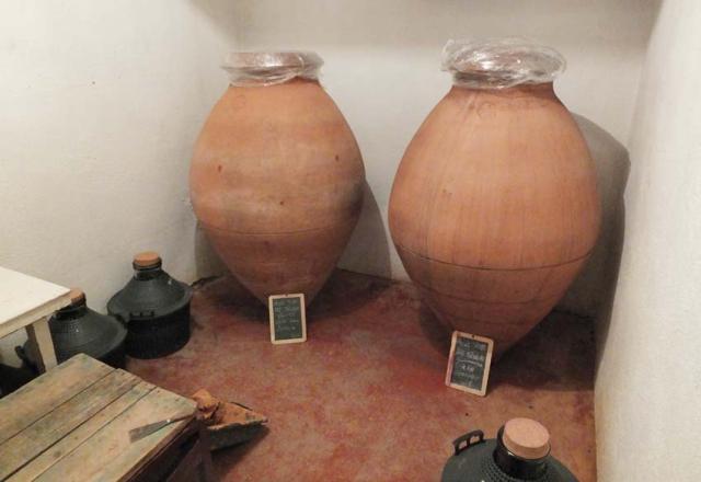 1temps_des_reveurs_amphorae