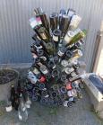1degust_thesee_noella_empty_bottles