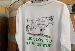 1degust_clos_tue_boeuf_puzelat_tshirt