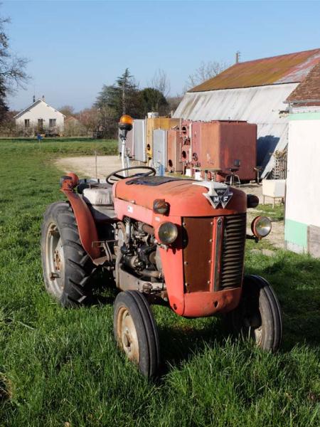 1degust_lemasson_olivier_tracteur_massey_ferguson
