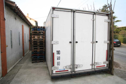 1pfifferling_anglore_cooling_trailer