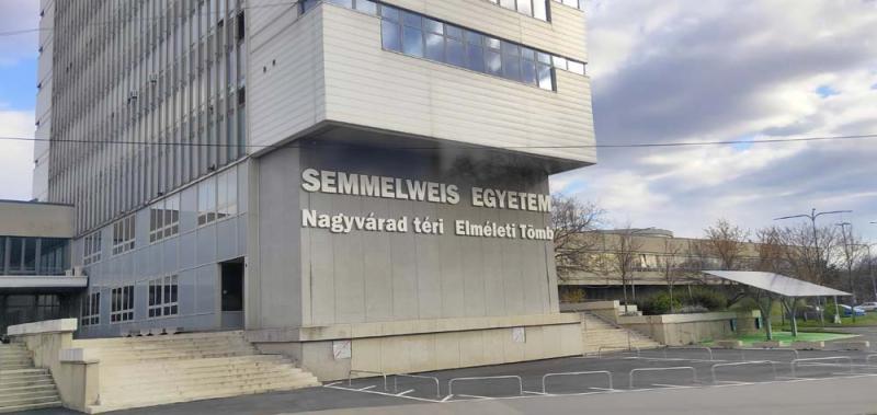 1stayhome_semmelweiss_egyetem