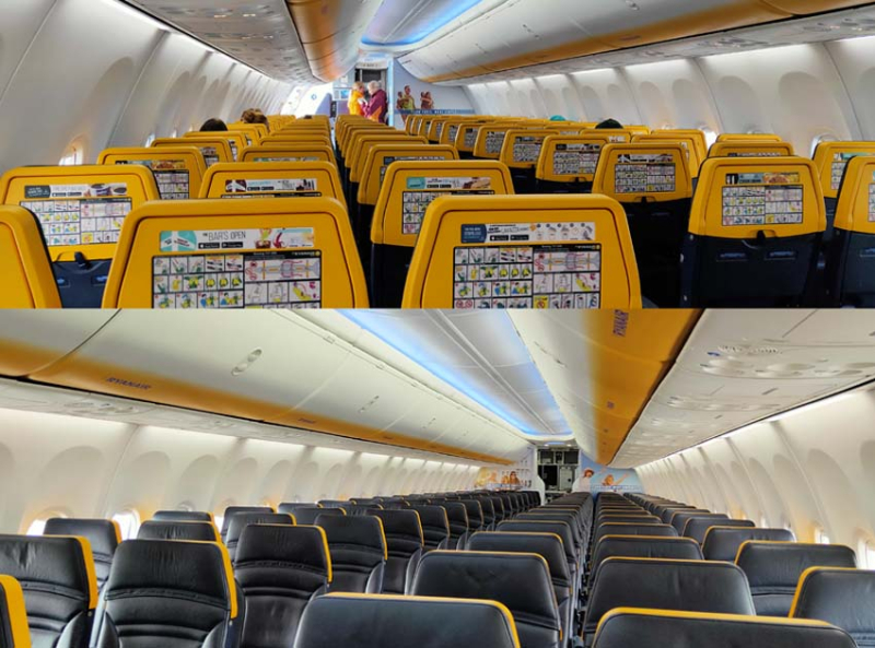 1stayhome_budapest_empty_airliner