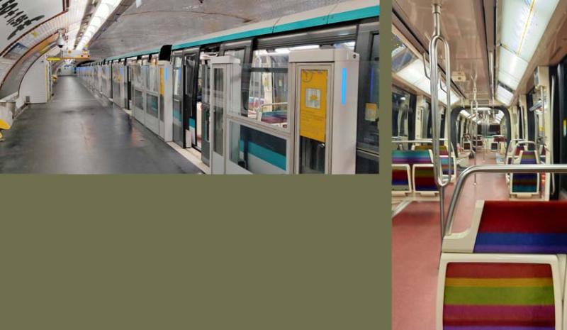 1stayhome_paris_metro1