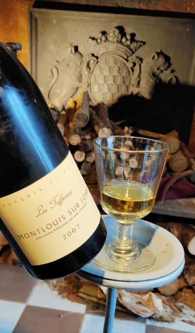 1stayhome_loire_chidaine_montlouis2007