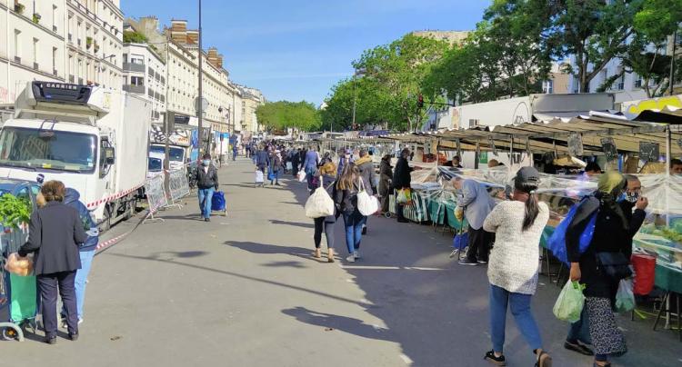 1news_belleville_market