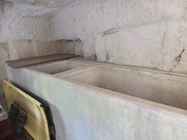 1thomas_puechavy_cellar_fermenters