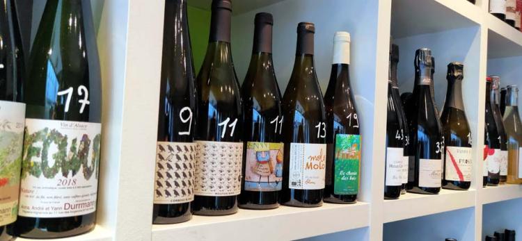 1au_nouveau_nez_bottles