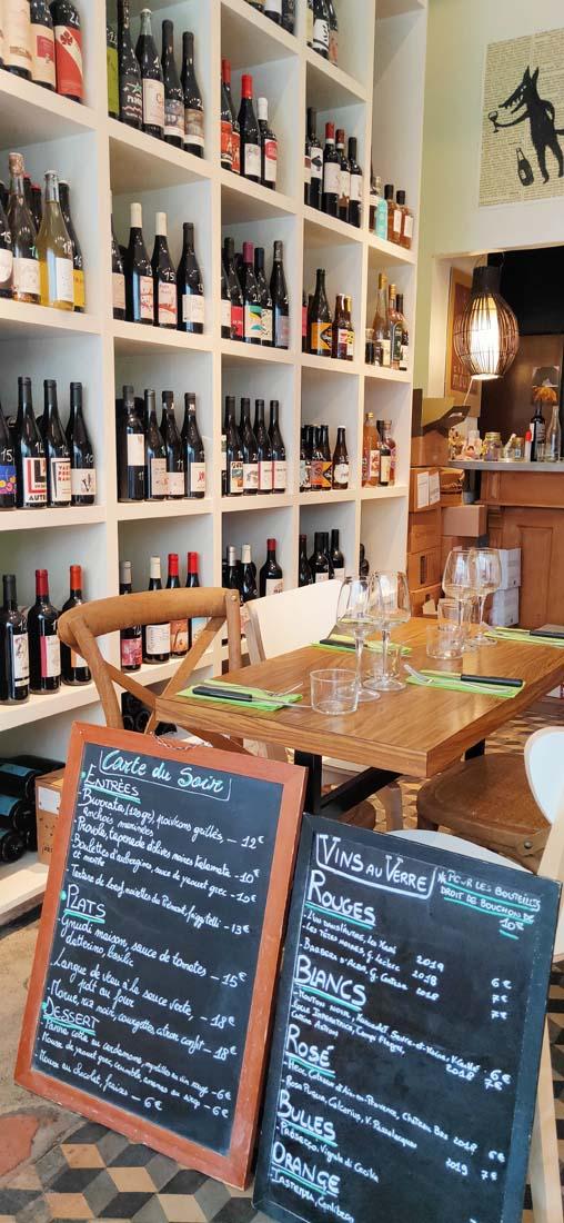 1au_nouveau_nez_menu_wines_by_glass