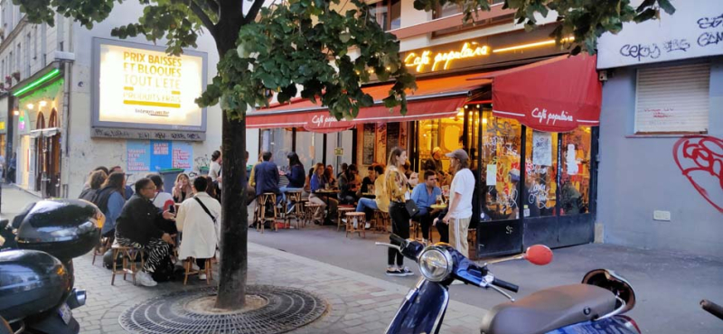 1cafe_populaire_view