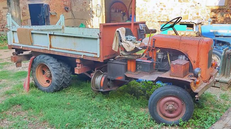 1julie_balagny_bene_tractor