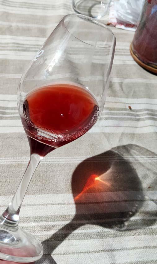 1julie_balagny_glass_cuvee_simone2014
